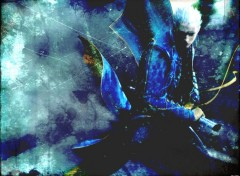 Wallpapers Video Games Devil May Cry 3 - 03