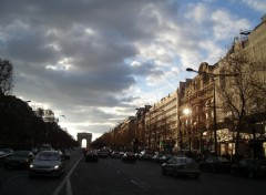 Wallpapers Trips : Europ Champs-ensoleillés