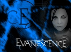 Wallpapers Music AMY LEE evanescence