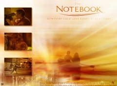 Wallpapers Movies The Notebook