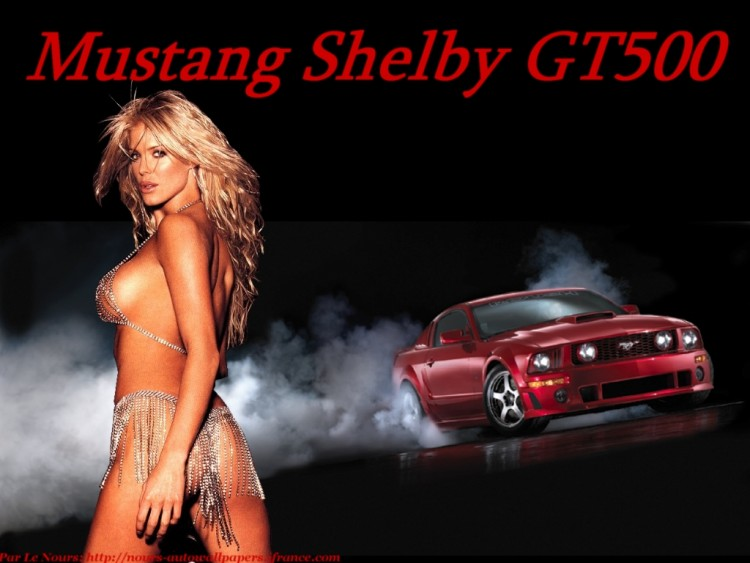 Wallpapers Cars Girls and cars Wallpaper N°137330