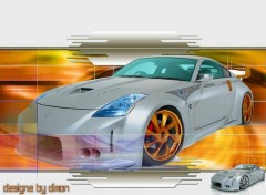 Wallpapers Cars SHACKET AUTO