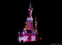 Fonds d'écran Voyages : Europe Le chateau de la Belle au Bois Dormant