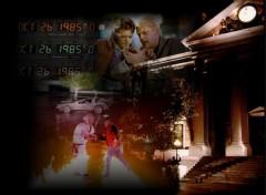 Fonds d'écran Cinéma Image sans titre N°138910