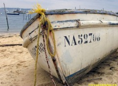 Wallpapers Boats No name picture N°139652