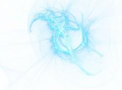 Fonds d'écran Art - Numérique Image sans titre N°139811