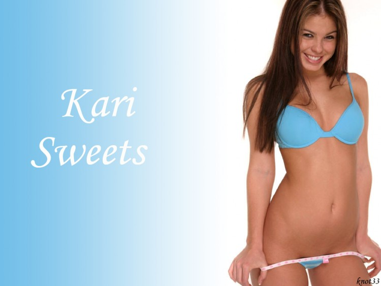 kari sweet