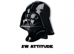 Wallpapers Movies Starwars Attitude