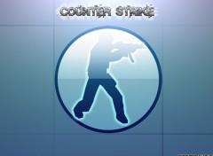 Fonds d'écran Jeux Vidéo Counter Strike
