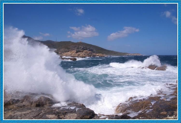 Fonds d'écran Voyages : Europe France > Corse L'Ile de beauté