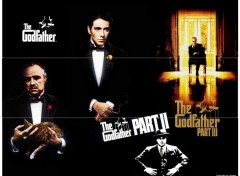 Wallpapers Movies lE pARRAIN