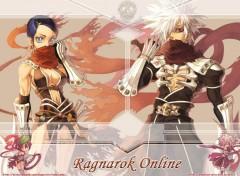 Wallpapers Video Games Assassin Cross