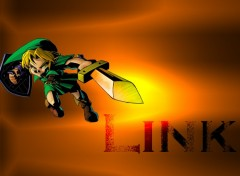 Wallpapers Video Games the rage of Like