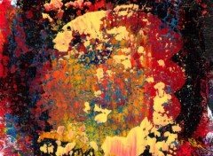 Fonds d'écran Art - Peinture Image sans titre N°144348