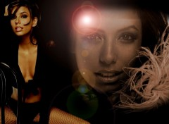 Wallpapers Celebrities Women Eva Longoria