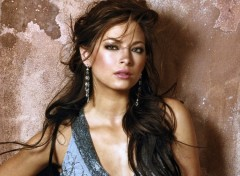 Wallpapers Celebrities Women Kristin Kreuk