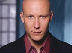 Fonds d'écran Célébrités Homme Michael Rosenbaum