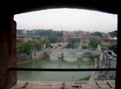 Wallpapers Trips : Europ Rome