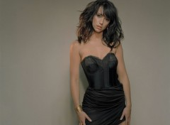 Wallpapers Celebrities Women jennifer love hewitt