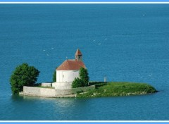 Wallpapers Trips : Europ No name picture N°146105