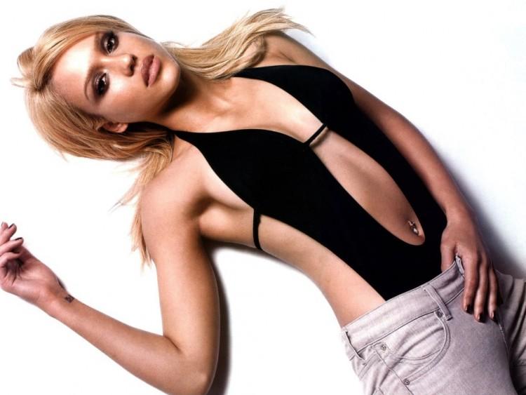 Fonds d'écran Célébrités Femme Jessica Alba Jessica Alba
