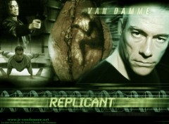 Wallpapers Celebrities Men Replicant
