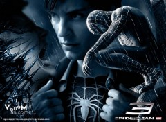 Wallpapers Movies Venom
