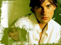 Wallpapers Celebrities Men Drew Fuller