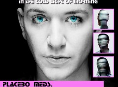 Wallpapers Music Placebo