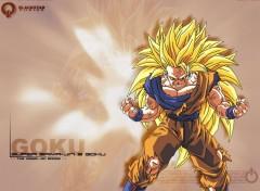 Fonds d'écran Manga super dbz!!