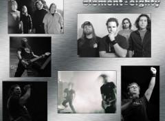 Wallpapers Music Ee80-Acier