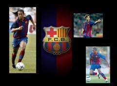 Fonds d'écran Sports - Loisirs Image sans titre N°151650