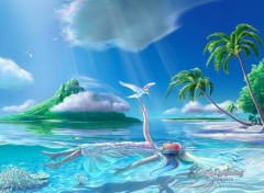 Wallpapers Digital Art No name picture N°152927
