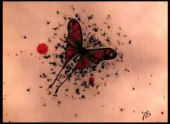 Fonds d'écran Art - Peinture Image sans titre N°152981