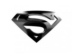 Fonds d'écran Cinéma Superman -R-