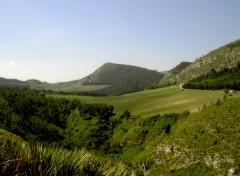 Fonds d'écran Nature Sicile