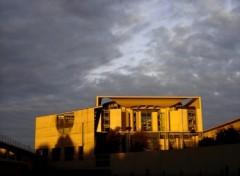 Fonds d'écran Constructions et architecture In Berlin