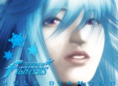 Wallpapers Video Games Kula