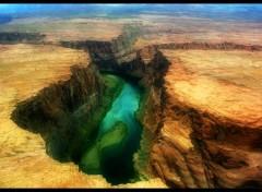 Fonds d'écran Nature Image sans titre N°157540