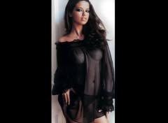 Fonds d'écran Célébrités Femme Adriana.LimaPic_0147_jpg