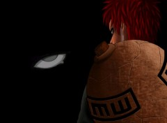 Wallpapers Manga GAARA THE BEST