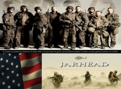 Wallpapers Movies marine corps