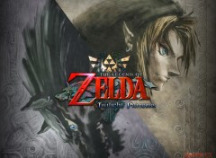 Wallpapers Video Games Zelda Twilight Princess