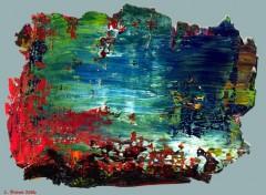 Fonds d'écran Art - Peinture Image sans titre N°161309
