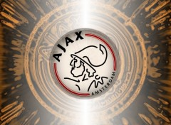 Wallpapers Sports - Leisures ajax amsterdam