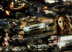 Wallpapers Video Games No name picture N°161146
