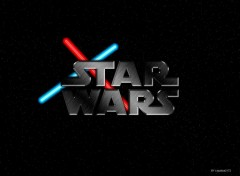 Wallpapers Movies Starwars