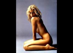 Fonds d'écran Célébrités Femme Eva Padberg-2.jpg