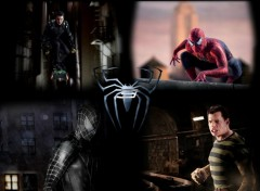 Wallpapers Movies No name picture N°162441