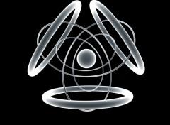 Fonds d'écran Art - Numérique Image sans titre N°163331